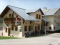 Foto: Pension Tibor - Restaurant -