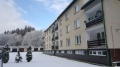 Foto: Apartment Julie 1 -