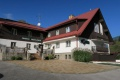 Foto: Pension Gendorf -