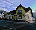 Foto: Pension Kneifel -